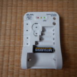 急速充電器 PA-D5